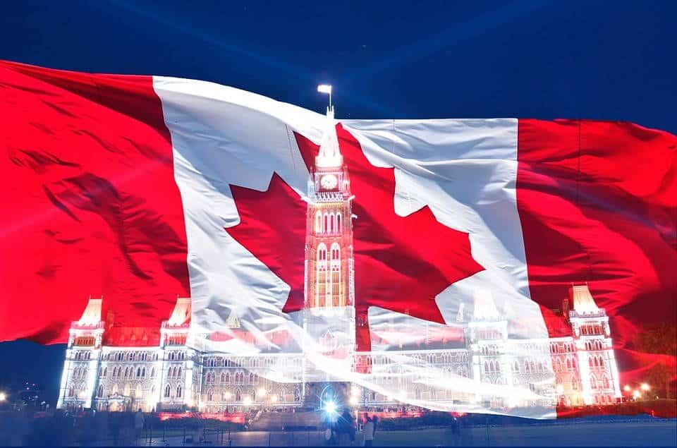5 أشياء يجب أن تعرفها عن فيزا الإقامة المؤقتة في كندا (TRV)