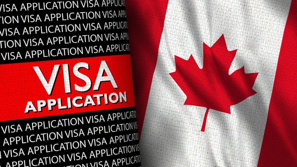 فئات و أنواع التأشيرات المختلفة التي يمكنك الهجرة إلى كندا بها