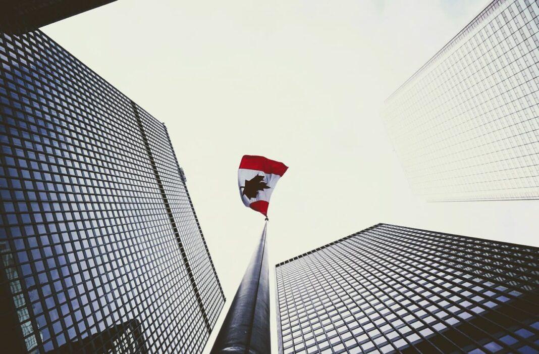 ما هو برنامج الهجرة الكندي المناسب لك؟ يعمد على خصائصك، أهدافك ووضعك الخاص.