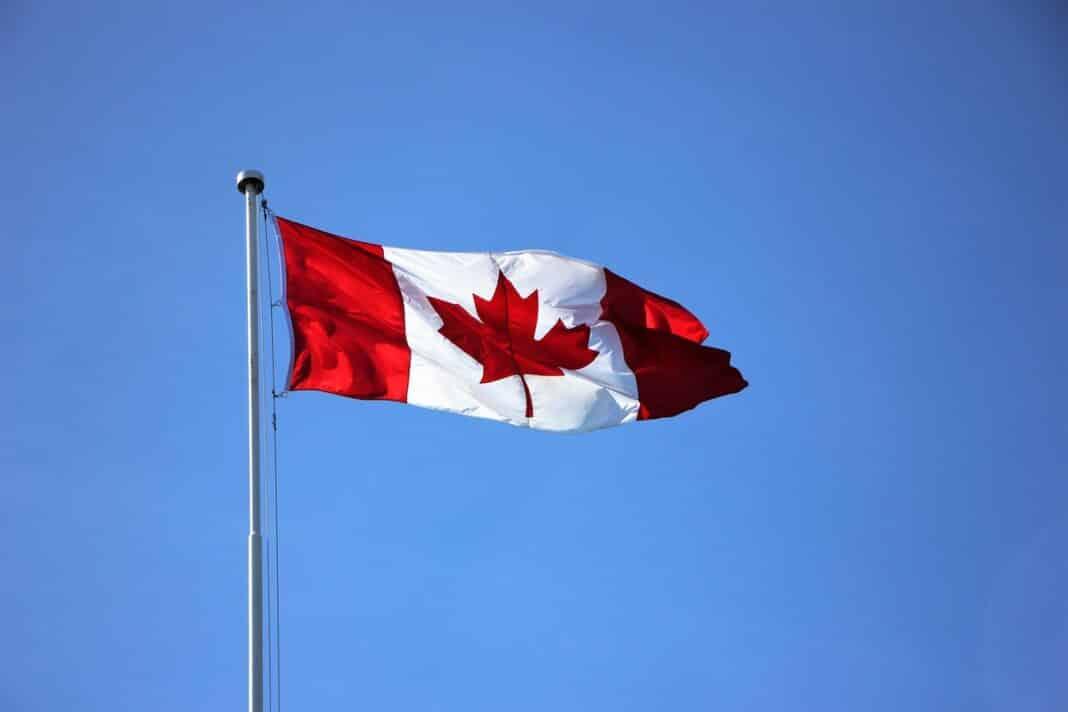 Express Entry كندا : 5000 ITAs في أكبر سحب على الإطلاق