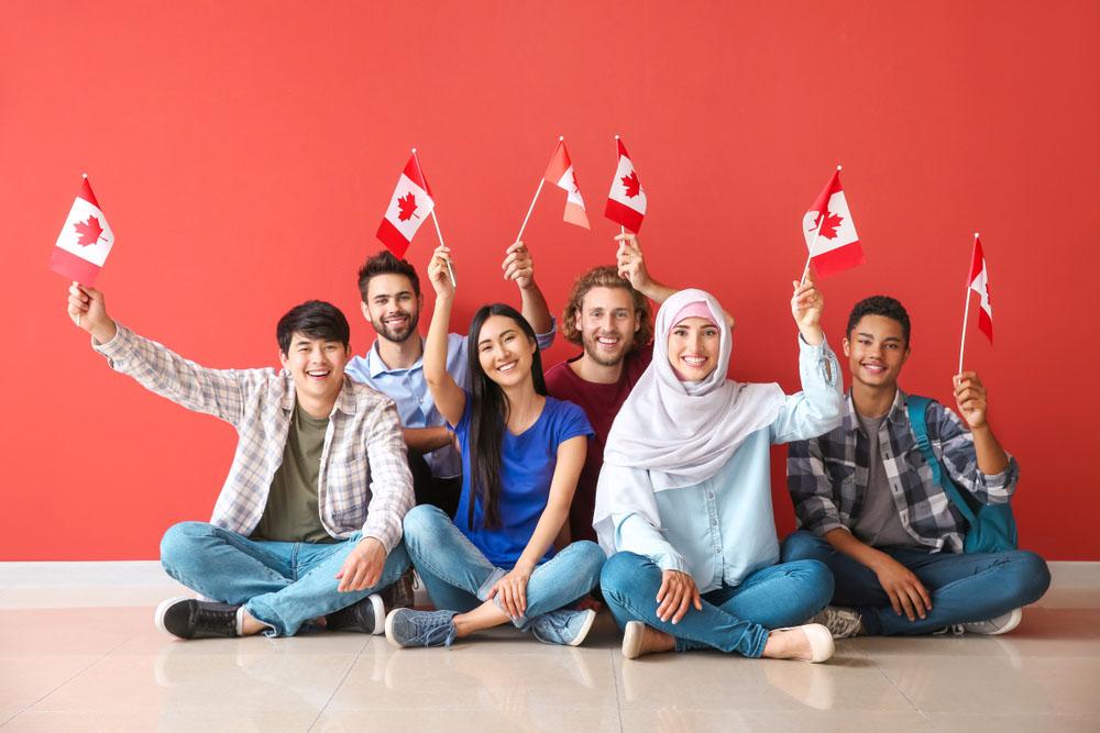الهجرة الى كندا 2021 - 2023: كل ما تحتاج معرفته