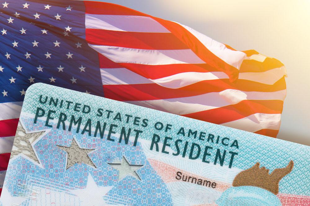 اللوتري الأمريكي: جميع تفاصيل التسجيل في قرعة امريكا
