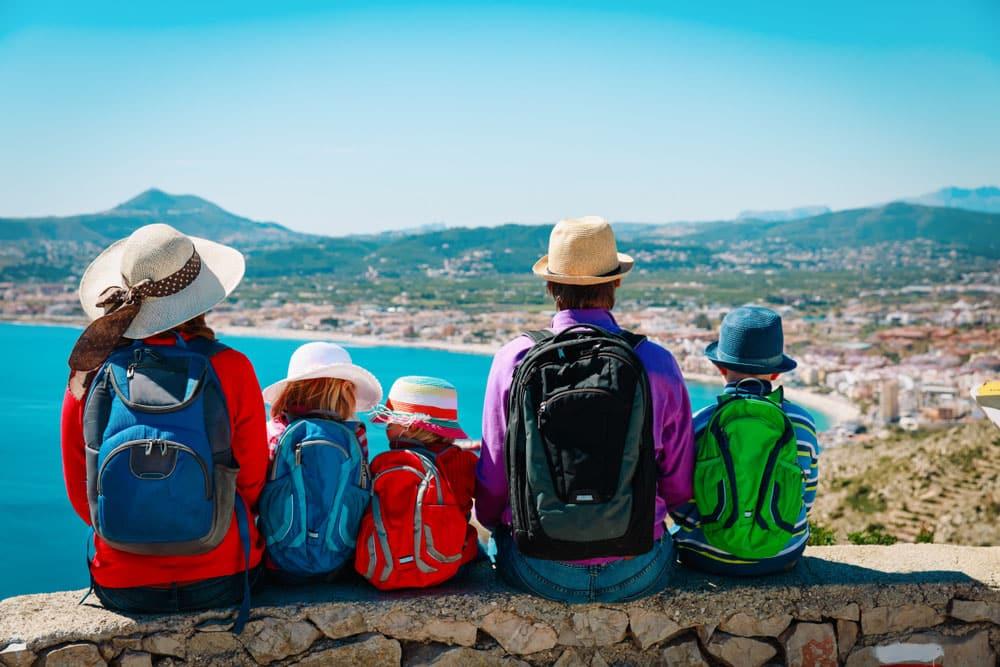 الدراسة في إسبانيا: تأشيرات وتصاريح الطالب الإسباني